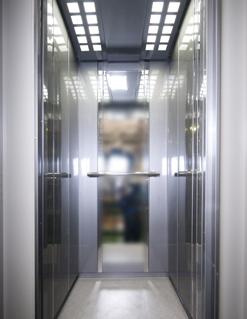 lifty Wellmaks 3 - Бери выше! Лифты Nova Alex не знают границ